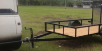 3 Great Uses For Truck Racks - Hawaii Campers - Hilo | NearSay