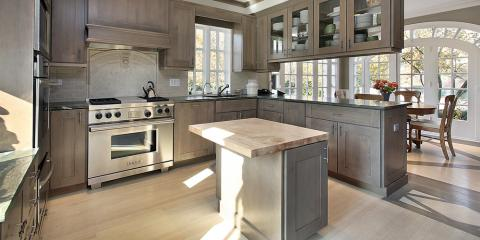 kitchen remodel hawaii ash cabinets where you should save or splurge during remodeling stone the top 3 materials for your countertops honolulu