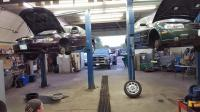 Boss Auto Garage in Crystal, MN | NearSay