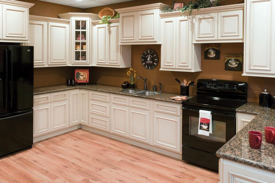 Kitchen Cabinet Outlet Southington Ct | Dandk Organizer