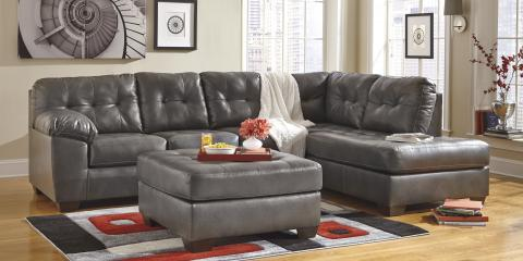 closeout living room furniture design ideas for apartments incredible discounts on bedroom more at wow s 1 million sale dallas nearsay