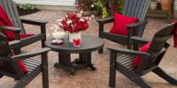 Expand Your Alpharetta Living Space Outdoors With New ...