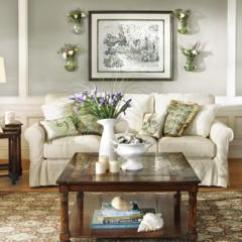 Living Room Sets Naples Fl Framed Wall Pictures For New Arhaus Furniture Store Set To Open On June 27th At The Woodfield Cinema Presents Home Stage Life Moments Sofa Florida
