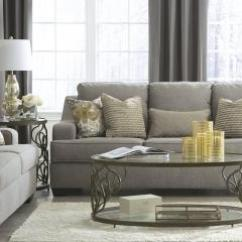 Living Room Furniture Brooklyn Decorate Around Black Sofa 5 Tips To Find The Right Lindo Home Nearsay