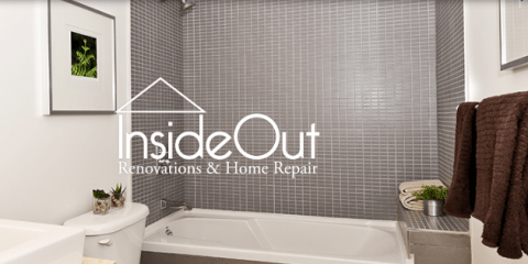 Inside Out Renovations In Lincoln NE NearSay