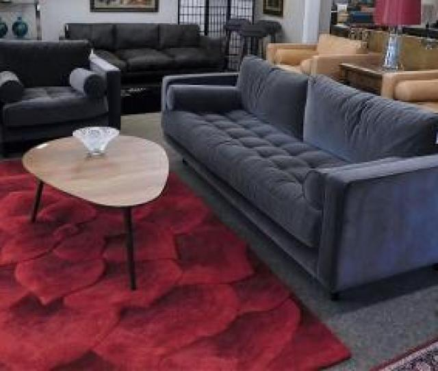 3 Reasons To Sell Your Items At A Consignment Furniture Store Seattle Washington