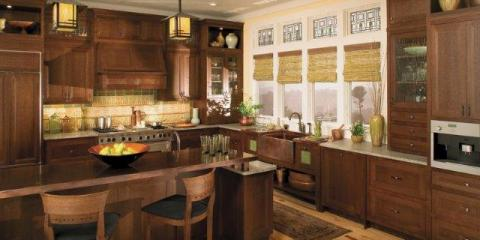 When Homeowners In The Rochester NY Area Want To Remodel Their Kitchens And Bathrooms They Know Only Company Trust Is Gaelens Style