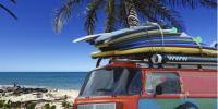 What Are Custom Truck Racks? - Kailua
