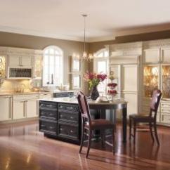 Kitchen And Bath Design Center Cabinets Accessories Manufacturer A E In Marlboro Nj Nearsay