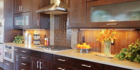 3 Tips For DIY Remodeling Projects From Cincinnati's Kitchen