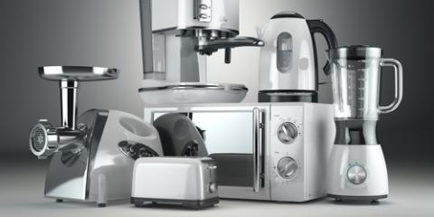 best kitchen appliances swinging doors residential how select the honest fair appliance walton park new york