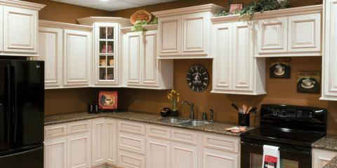 kitchen cabinet styles backsplash for 4 popular bargain outlet plymouth nearsay massachusetts