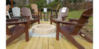 3 Reasons You Should Purchase Patio Furniture for Your ...