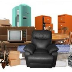 Nyc Sofa Disposal Craftmaster Sectional Should I Sell My Old Furniture Or Hire A Service New York