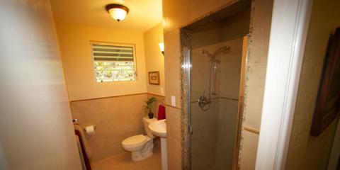 Bathroom Remodel Honolulu bathroom remodeling honolulu : brightpulse