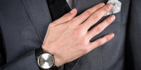 How To Prevent Your Hands From Aging Advice From New York