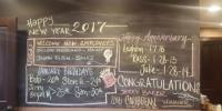 January Celebrations at LeVeck Lighting Products! - LeVeck ...