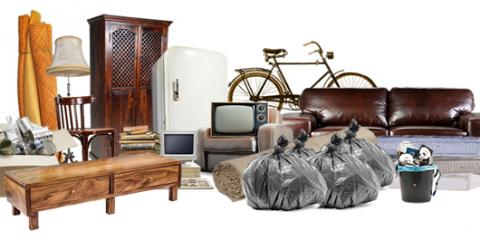 nyc sofa disposal white wicker outdoor junk and furniture removal in new york ny nearsay hauling services