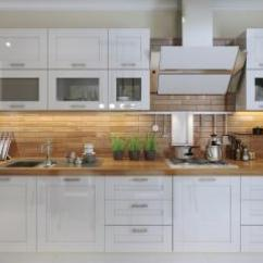 Unique Kitchen Cabinets Island On Wheels 5 Cabinet Ideas Gusto Kitchens Fairfield Nearsay Connecticut