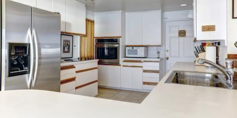 kitchen remodel hawaii large rugs remodeling trends quartz countertops caa cabinet honolulu