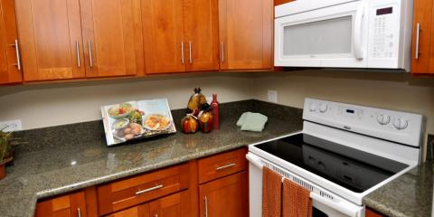 Honolulu's Residential Plumbing Experts Share Top Kitchen Remodeling