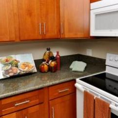 Kitchen Remodel Hawaii Cabinet Drawer Slides Honolulu S Residential Plumbing Experts Share Top Remodeling Trends Of 2016