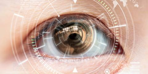 Image result for lasik recovery