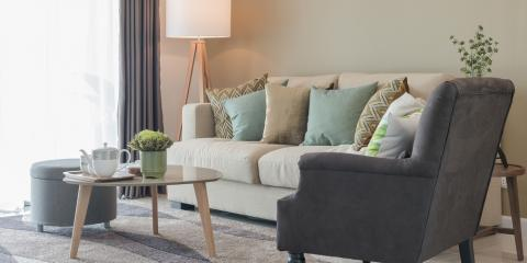 living room furniture brooklyn best light brown paint color for furnishing a small 4 tips to follow go nearsay