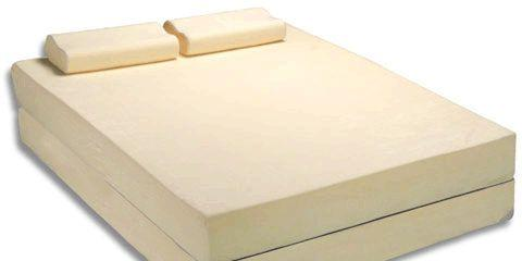 Sleep Better With A Memory Foam Mattress From Ny Outlet Brooklyn New York