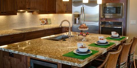 Update In Style 3 Simple Kitchen Remodeling Options Akagi