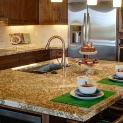 Kitchen Remodel Hawaii Pvc Cabinets Update In Style 3 Simple Remodeling Options Akagi Ewa