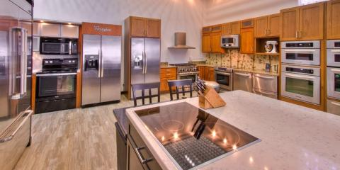 maytag kitchen appliances ikea chair pacific appliance group in honolulu offers amp more