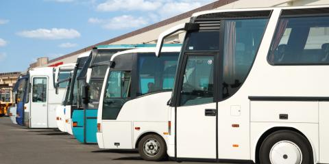 reasons to rent  charter bus for your wedding passaic new jersey also three star tours rh nearsay