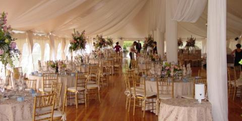 chair cover rentals hartford ct navy covers wedding taylor rental in manchester nearsay rent it the perfect personalized venue connecticut