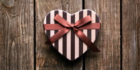 3 Unique Gift Packages Your Sweetheart Will Love On