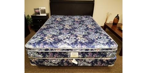 Used Queen Mattress Sets 100 St Louis Missouri