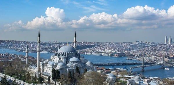 نصائح هامة لاختيار افضل منطقة للسكن في اسطنبول السياحة في تركيا