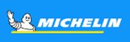Via Michelin Route Planner