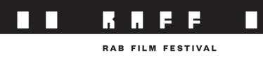 RAFF - Rab Film Fest