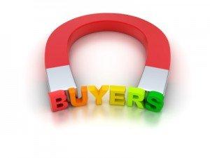 Digital Marketing Management Mix Results