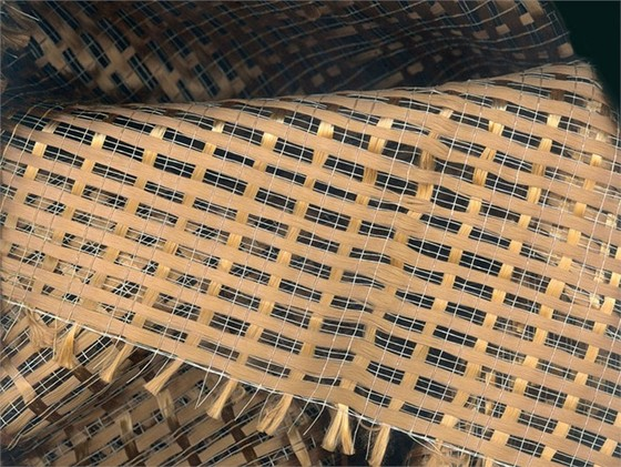 FRCM  Textile Reinforced Mortar Structural Strengthening Systems at Elevated Temperature
