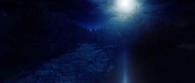 NightMatte