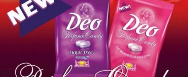 Company-Invents-Deo-Perfume-Candy-the-Edible-Deodorant