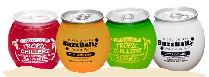 ready-to-drink-buzz-balls