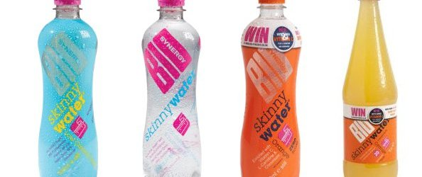 Product Spotlight: Bio-Synergy Skinny Water