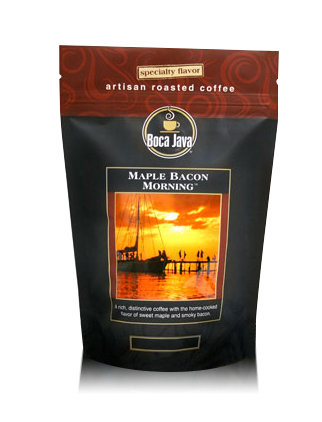 Maple_Bacon_Morning_Coffee_large_3