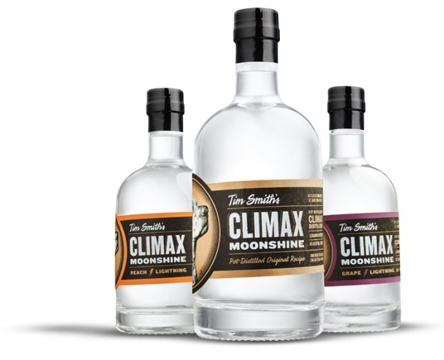 climaxmoonshine