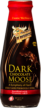 3_DarkChocolateMoose