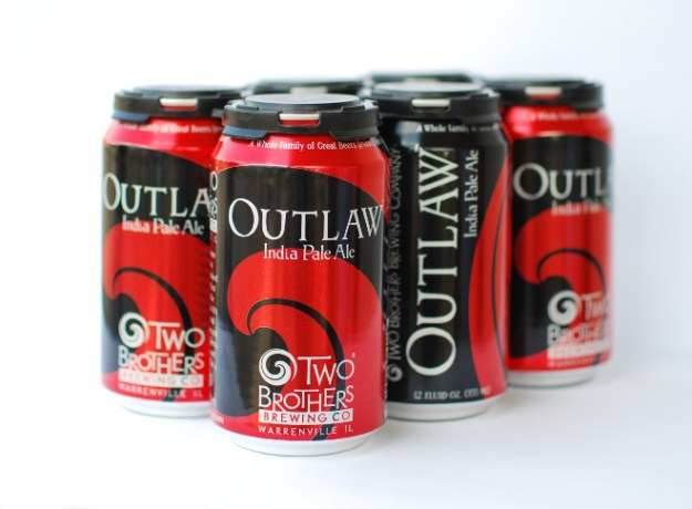 outlaw-6-pack_2