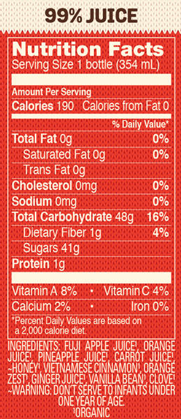 suja-wassail-to-you-12-nutrition